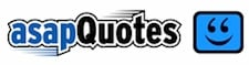ASAP Quotes Logo