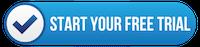 SalesXtreme Free Trial