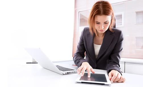 real estate sales management software