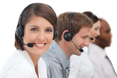 sales call software