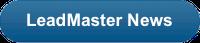 LeadMaster_News