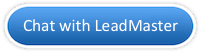 Start a chat with LeadMaster