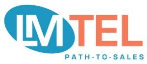 LeadMaster Tel solution
