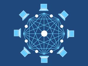 webbased platform