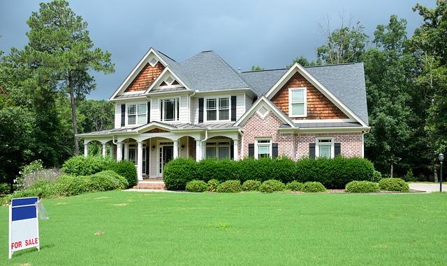 real estate sales tools