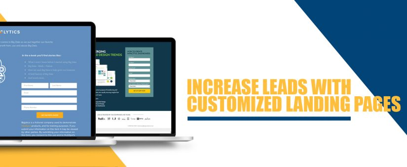 1-Increase-CRM-with-Customized-Landing-Pages--825x340