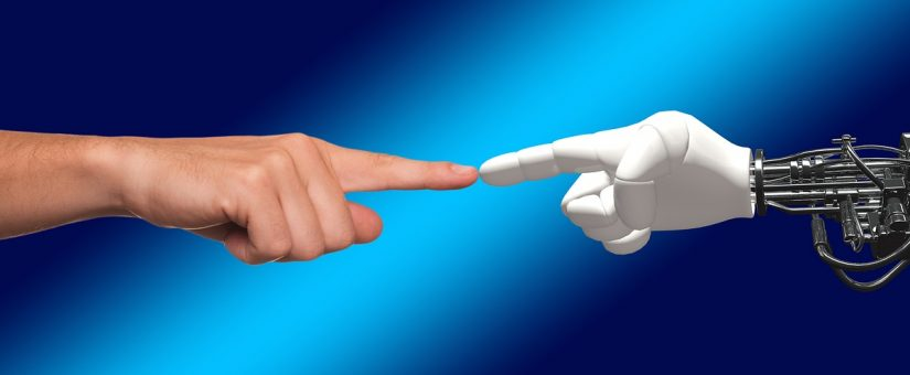 ai and voip telephony
