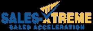 Sales-Xtreme Sales Acceleration Logo