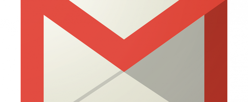 integrating gmail