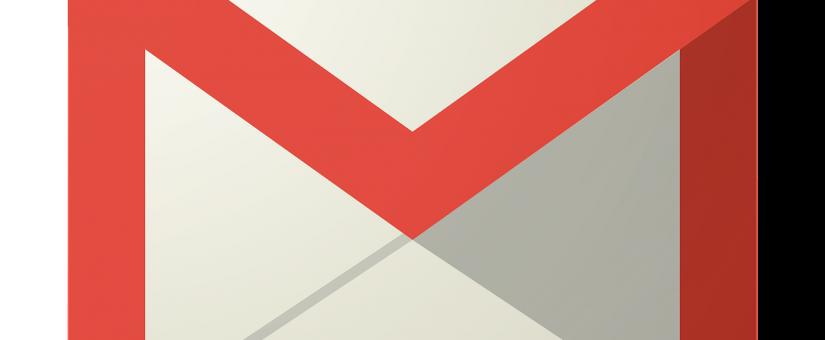 integrating gmail